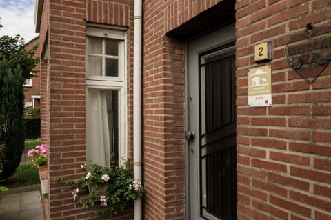 Letting in Bruges of 75 square metres - 7434921