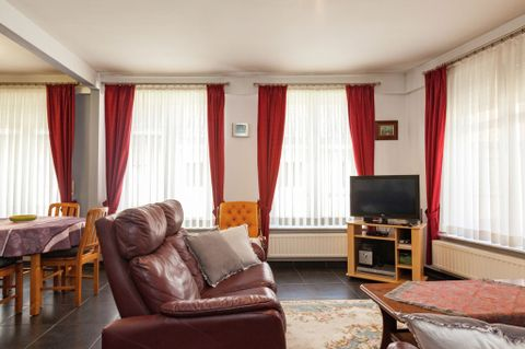 Incredible apartmentand is unique for your trip - 7434907