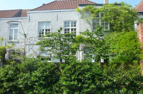 Apartment with 5 rooms - 1985714
