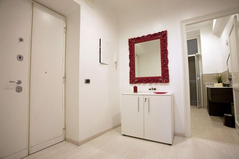 Tourist Apartment that is ideal for 6 people - 980081