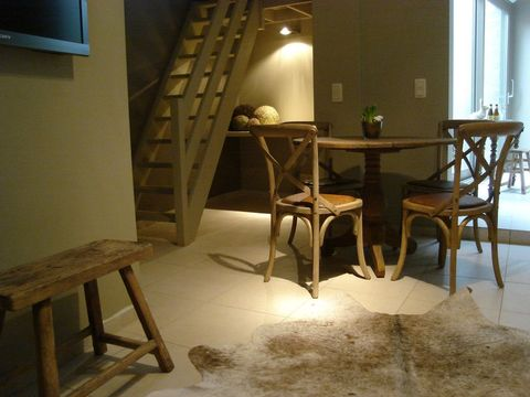 This tourist apartment has Internet and Cable TV - 2334529
