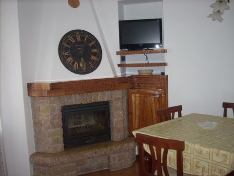 Holiday Apartment with 2 rooms - 7703437