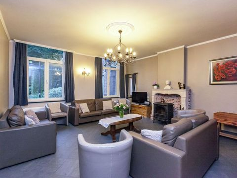 Holiday rental with  Balcony in Bruges - 2191307
