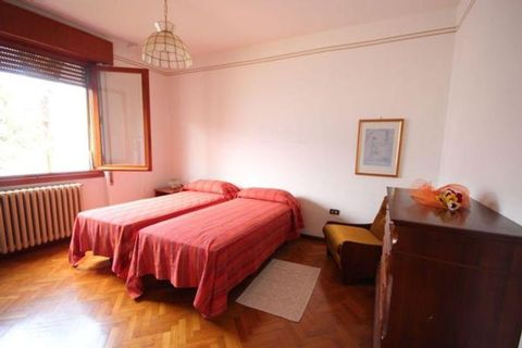 Excellent accommodation in Lake como that allows pets - 5072983
