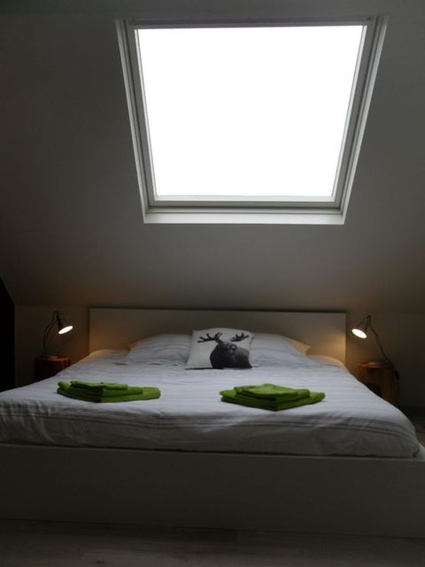 Holiday Letting with  Kitchen for 9 people - 2012936
