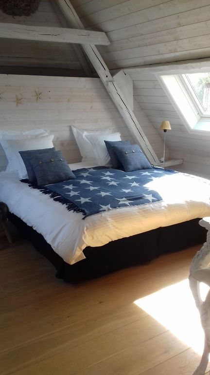 Holiday home in Bruges of 3 bedrooms