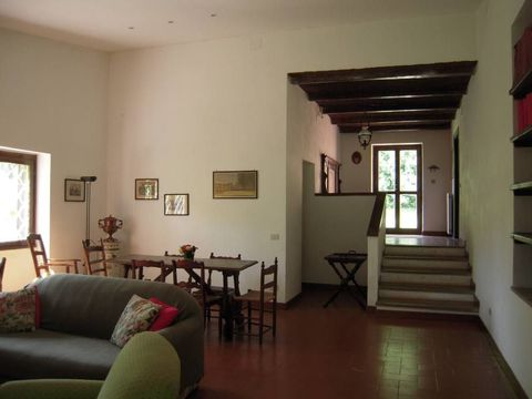 Large holiday rental with 3 rooms - 2493654