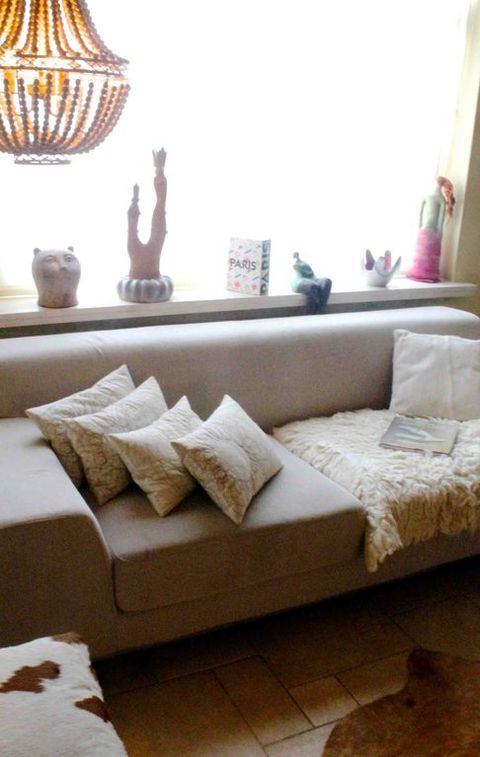 Incredible tourist apartment that doesn't allow pets - 2253997