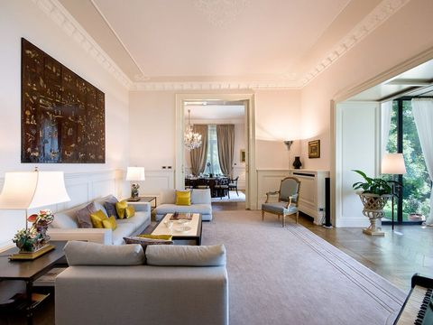 Loft in Lake como with  Cable TV - 4465662