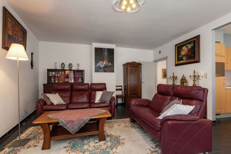 Holiday home in Bruges of 2 rooms - 7434907