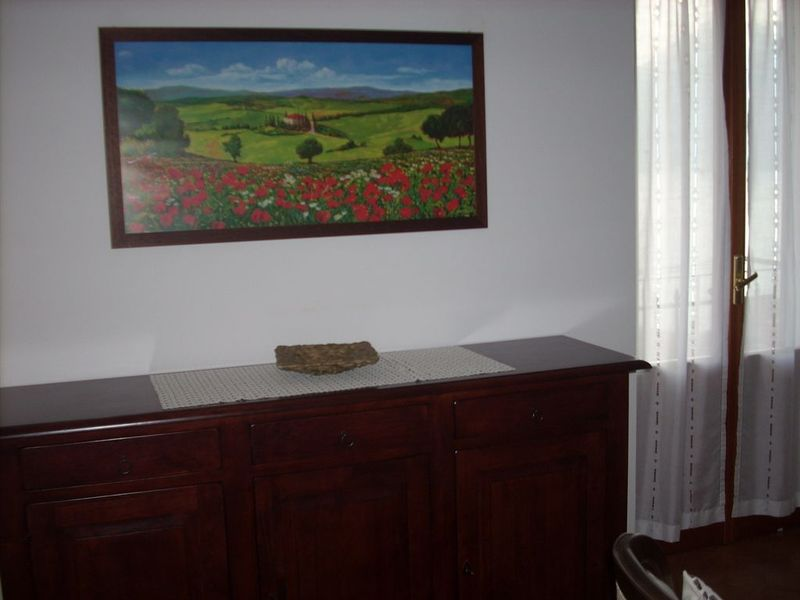 Tourist Letting of 2 bedrooms in Lake como - 7703437