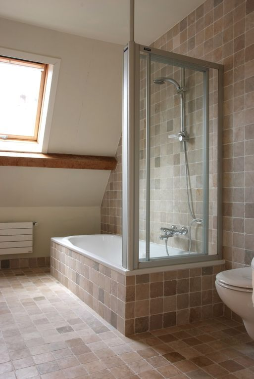 Holiday home of 120 square metres in Bruges - 4963120