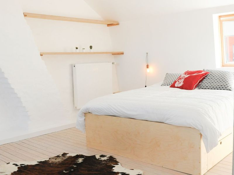Holiday rental for 7 guests in Bruges