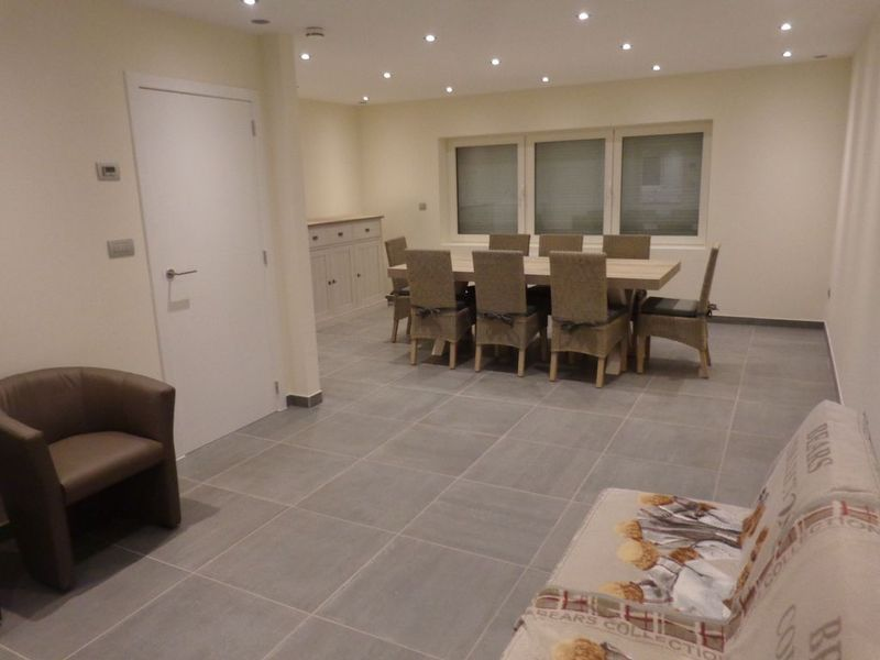 Extraordinary holiday apartment rated with a 8out of 10 - 7065075