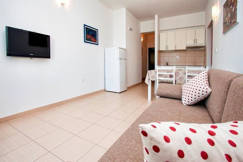 Apartamento en Split con  TV por cable - 2668612