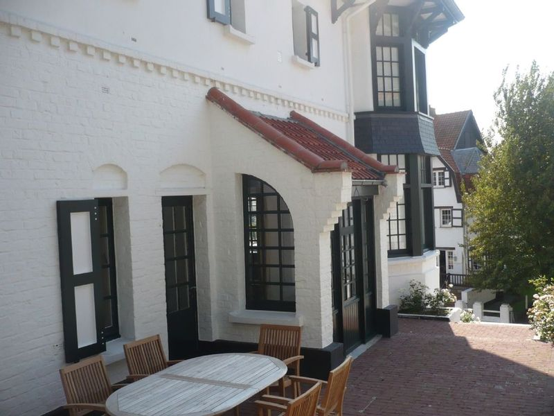 Wonderful accommodation with 5 bedrooms - 7120788