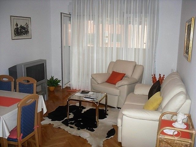 Apartamento en Split con  Parking