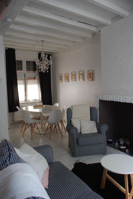 Extraordinary holiday rental with a score of 7out of 10 - 7288818