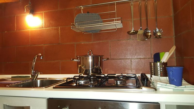 Apartment in Lake como with immediate reservation - 3250490