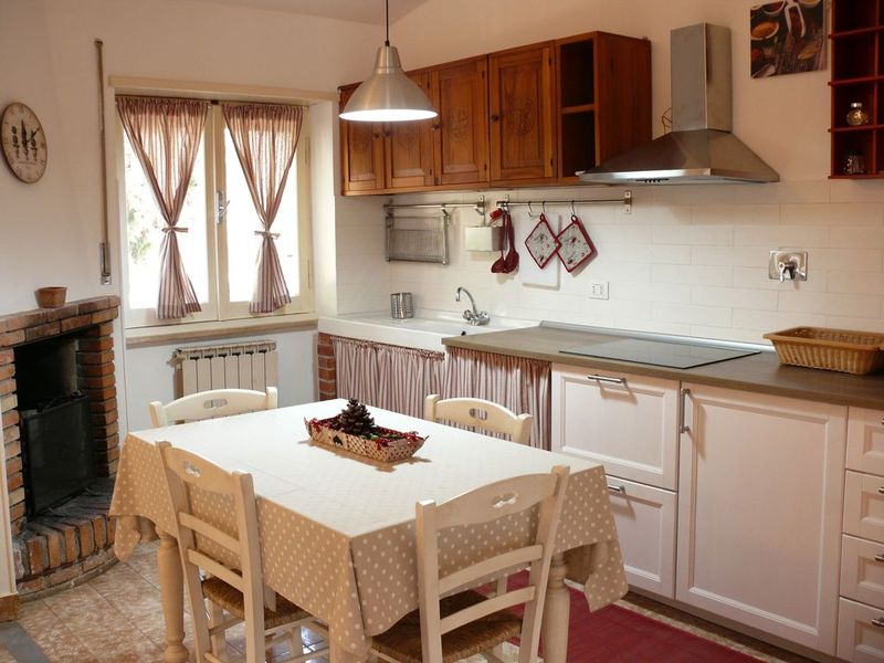 Incredible holiday apartment that is pet-friendly - 2776478