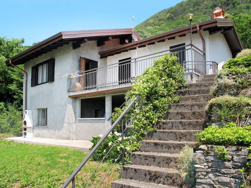 Wonderful tourist apartment with Cable TV, Kitchen and Internet - 722589