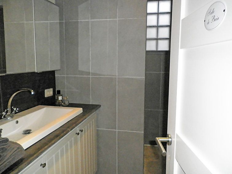 Holiday Letting suitable for pets - 1394698