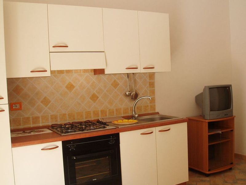 Extraordinary holiday rental with immediate reservation - 1369964