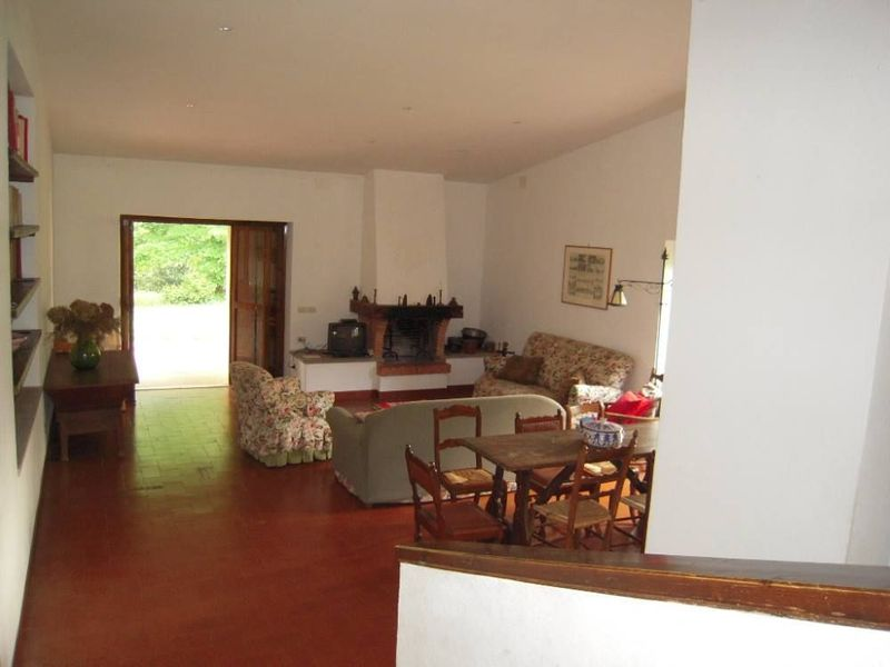 Holiday rental in Rome for 9 guests - 2493654