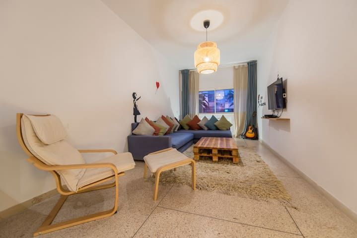 Casa vacanze pet-friendly