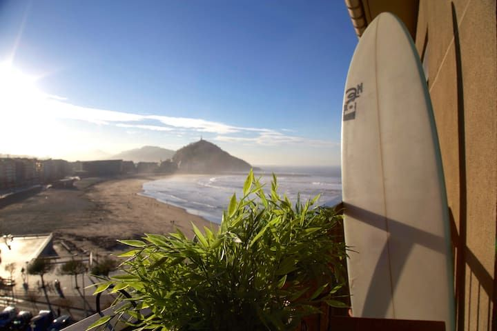 CENTRAL-SEAVIEWS-FREESURFBOARD-WIFI