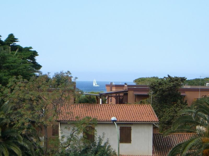 Apartamento Serena- 500m from the beach