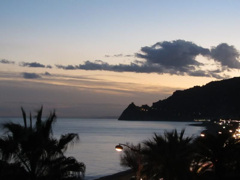 VACATION RENTALS IN SICILYap.A