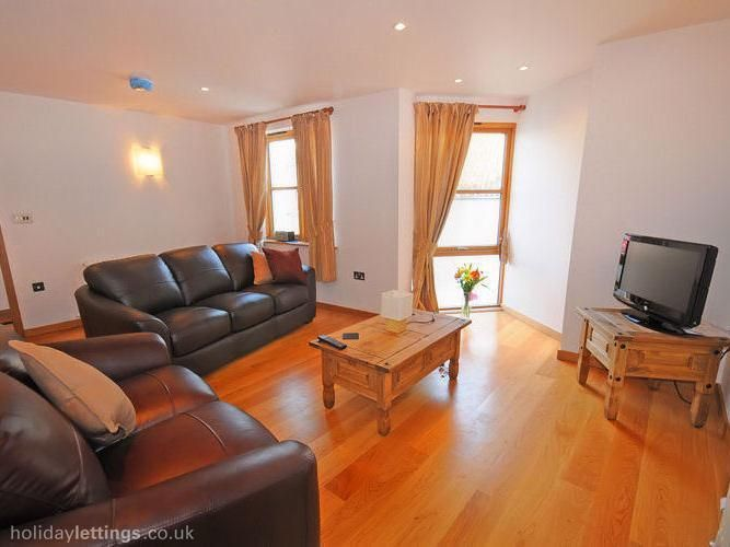Number one Old Foundry Court