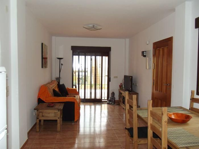 MH11-2 Bed Villa near beach