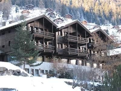 Apartment Bon Sejour LATE DEALS   - 50m from lifts