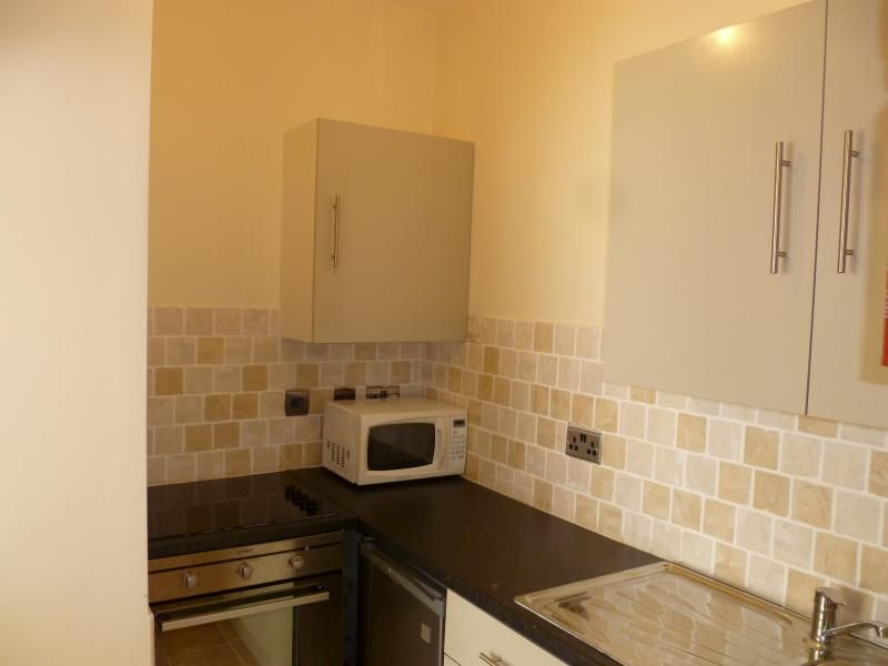 Chalet in Great yarmouth mit 1 Zimmer