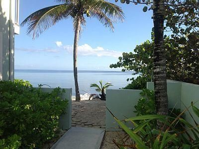 OCEANFRONT 3 BR PRIVATE HOME!! FALL DISCOUNTS!!