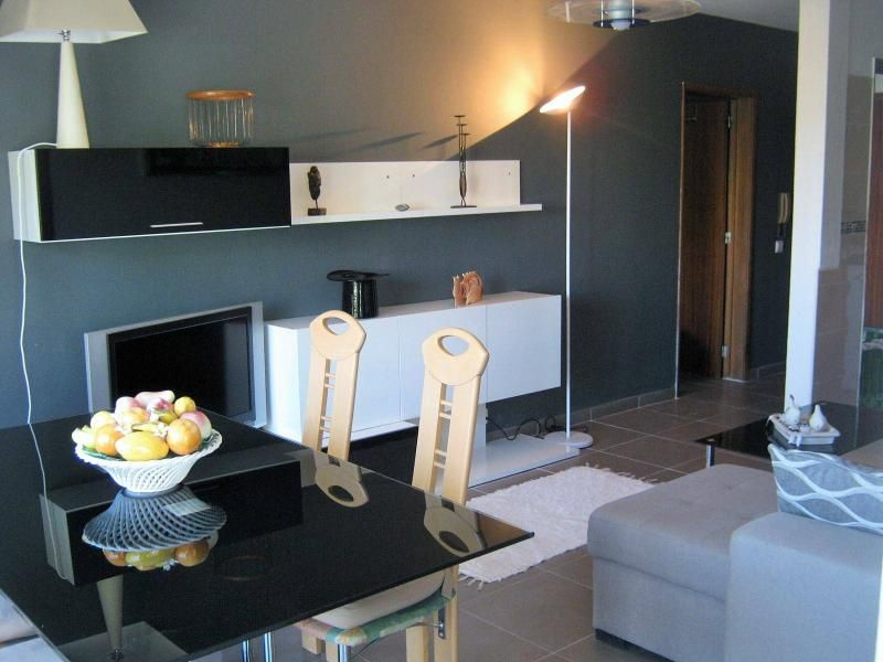 ULO Algarve New 2BedApartment 2 min walk to beach