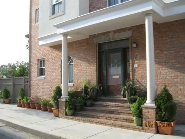 NEW! Philly Bed & Bagel, 3 Spacious Bedrms/2 Baths