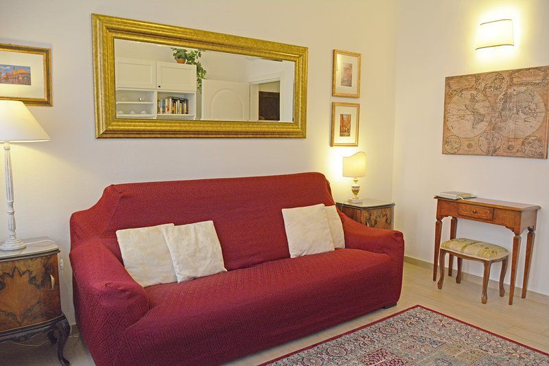 Appartement pet-friendly à Bologna