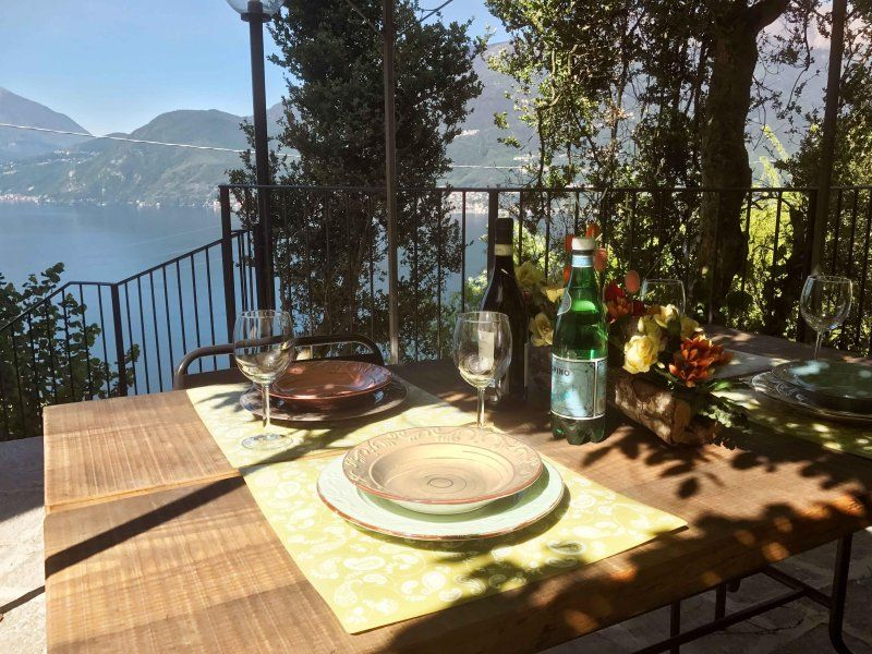 Borgo Verginate lake Como rentals apt 703