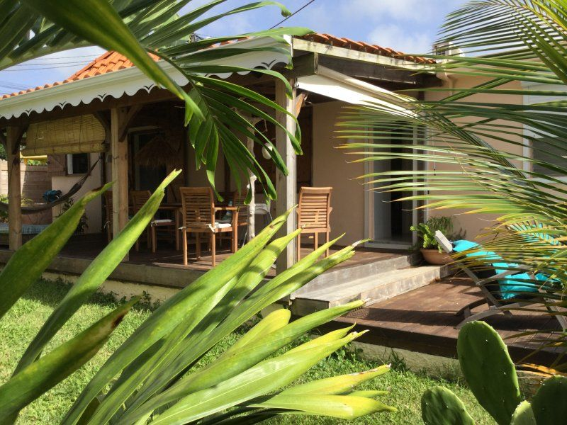 French West Indies beautifully restored casa in th
