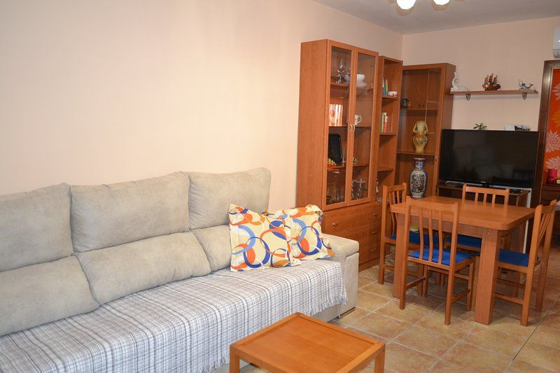 CENTRIC PART APARTMENT  REUS  SPAIN