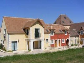 Belleme Holiday Apartments