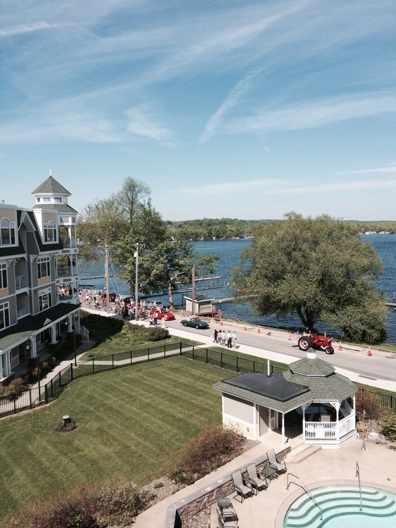 Estupenda vivienda en Bemus point