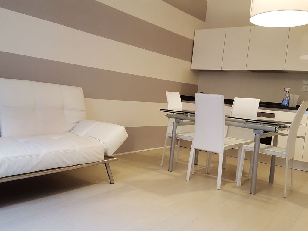 Appartement confortable de 70 m²