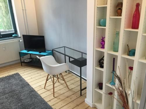 Appartement à Ratingen avec wi-fi