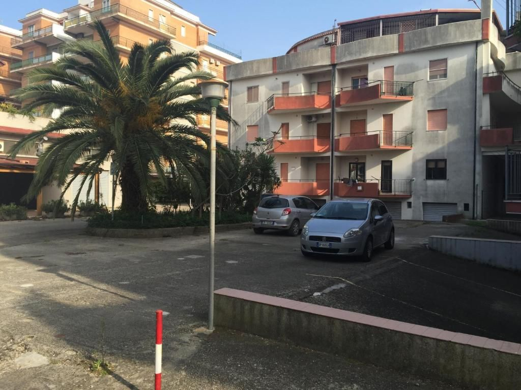 Vivienda extraordinaria con parking incluído
